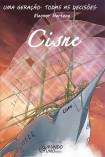 Home-Cisne 6x9