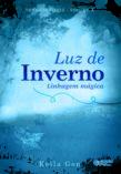 18. Luz