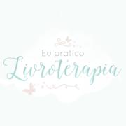 14. Eu Pratico Livroterapia