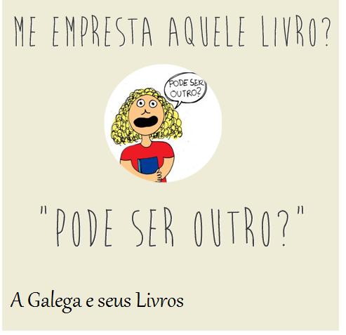 16. Dengo e Galega