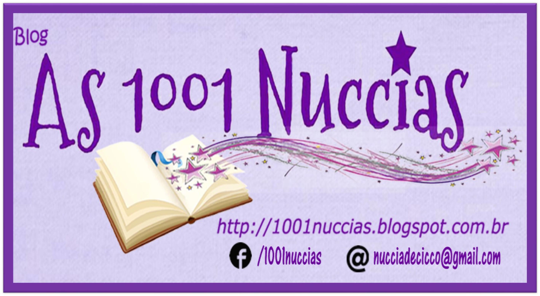 23. 1001 Nuccias
