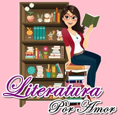 32. Literatura por amor