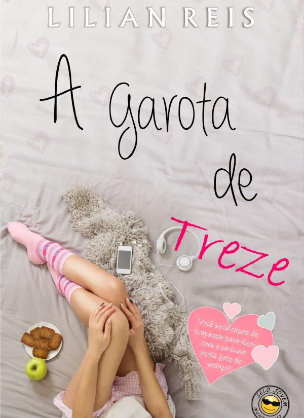 A garota de Treze