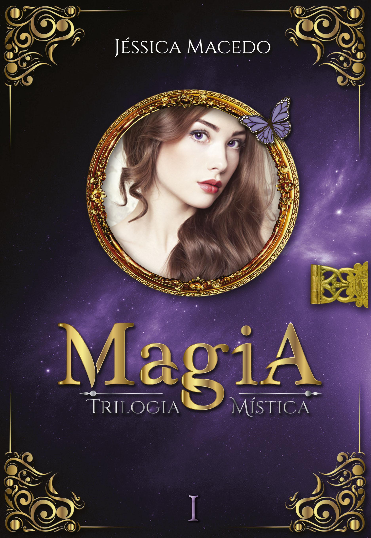 9.1. Magia