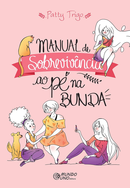 14. Manual
