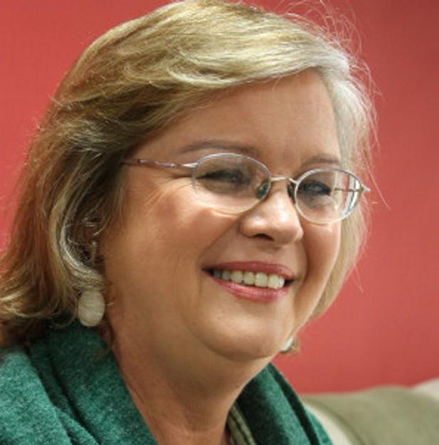 Eleonor Hertzog