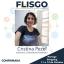 FLISGO Festival Literário de São Gonçalo - RJ